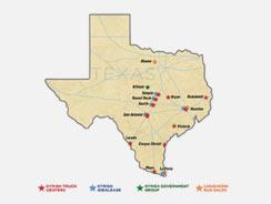 Kyrish Truck Centers location-sub